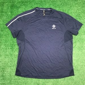 Ralph Lauren RLX Athletic Shirt - XXL